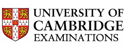 Cambridge English: First Certificate (FCE)